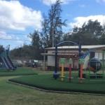 Kapaa-2 Playgrounds (1)