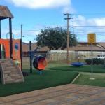 Kapaa-2 Playgrounds (2)