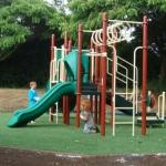 Makawao Playground