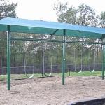 11-swingshade-large