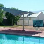 12-20-ft_-hypar_wicked-shade-large