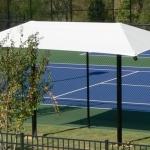 4-dual-column-umbrella-large
