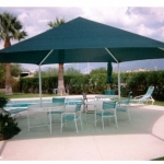 6-hex-over-patio-large