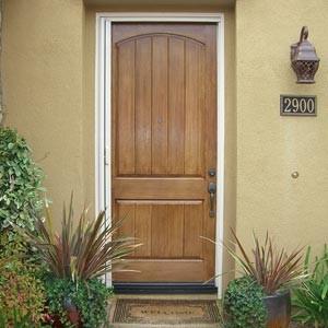 single-door-thumb