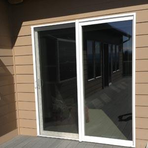 slider-door-thumb